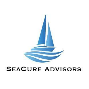 SeaCure Advisors LLC