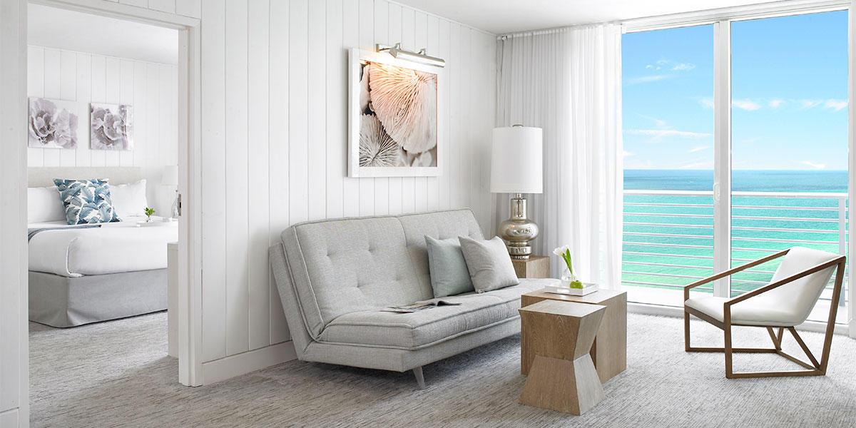 Grand Beach Hotel Miami Beach image 1