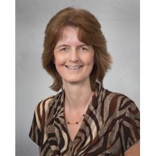 Laura Lynn Donahue, MD