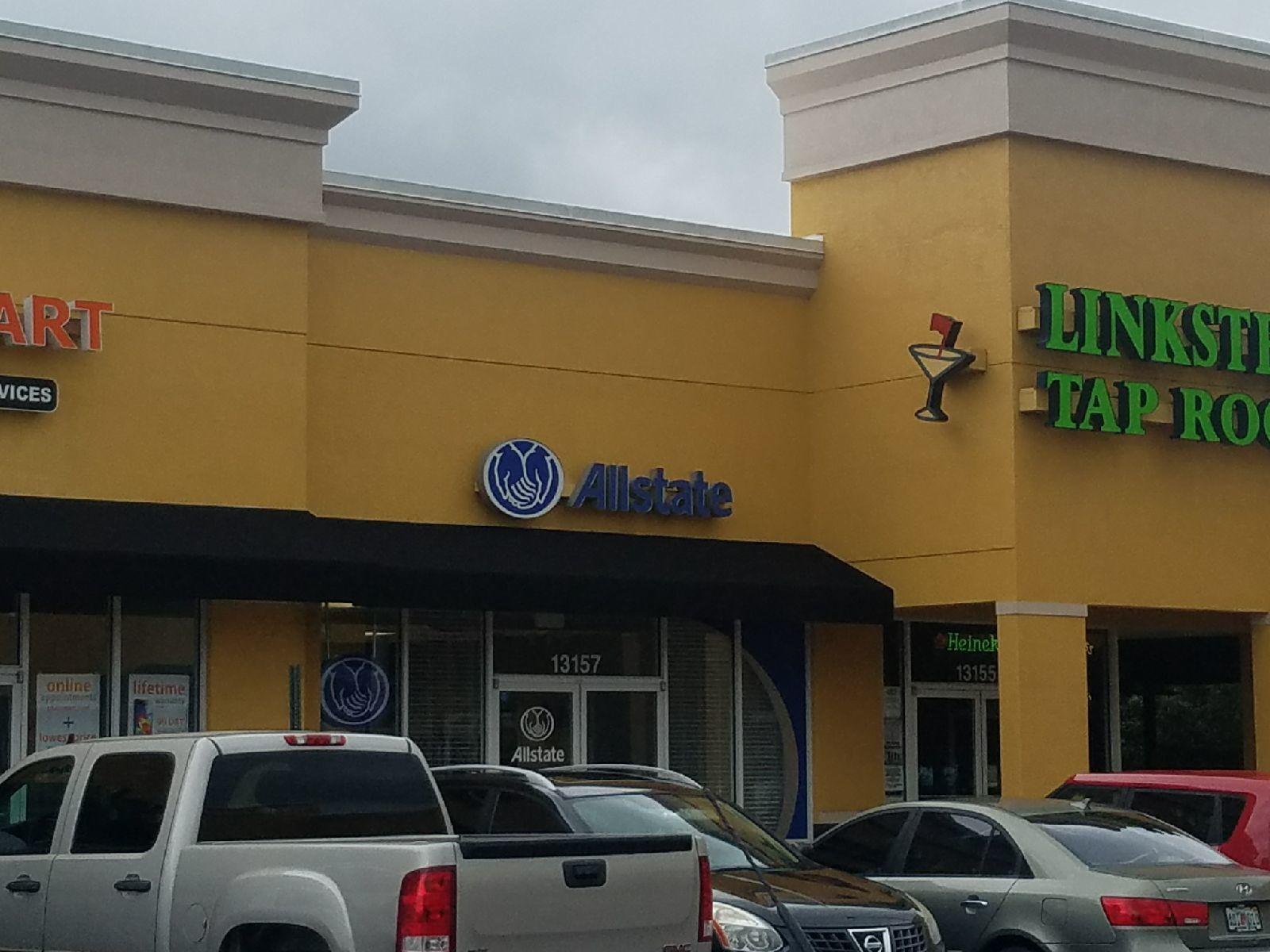 Armando Morales: Allstate Insurance image 7