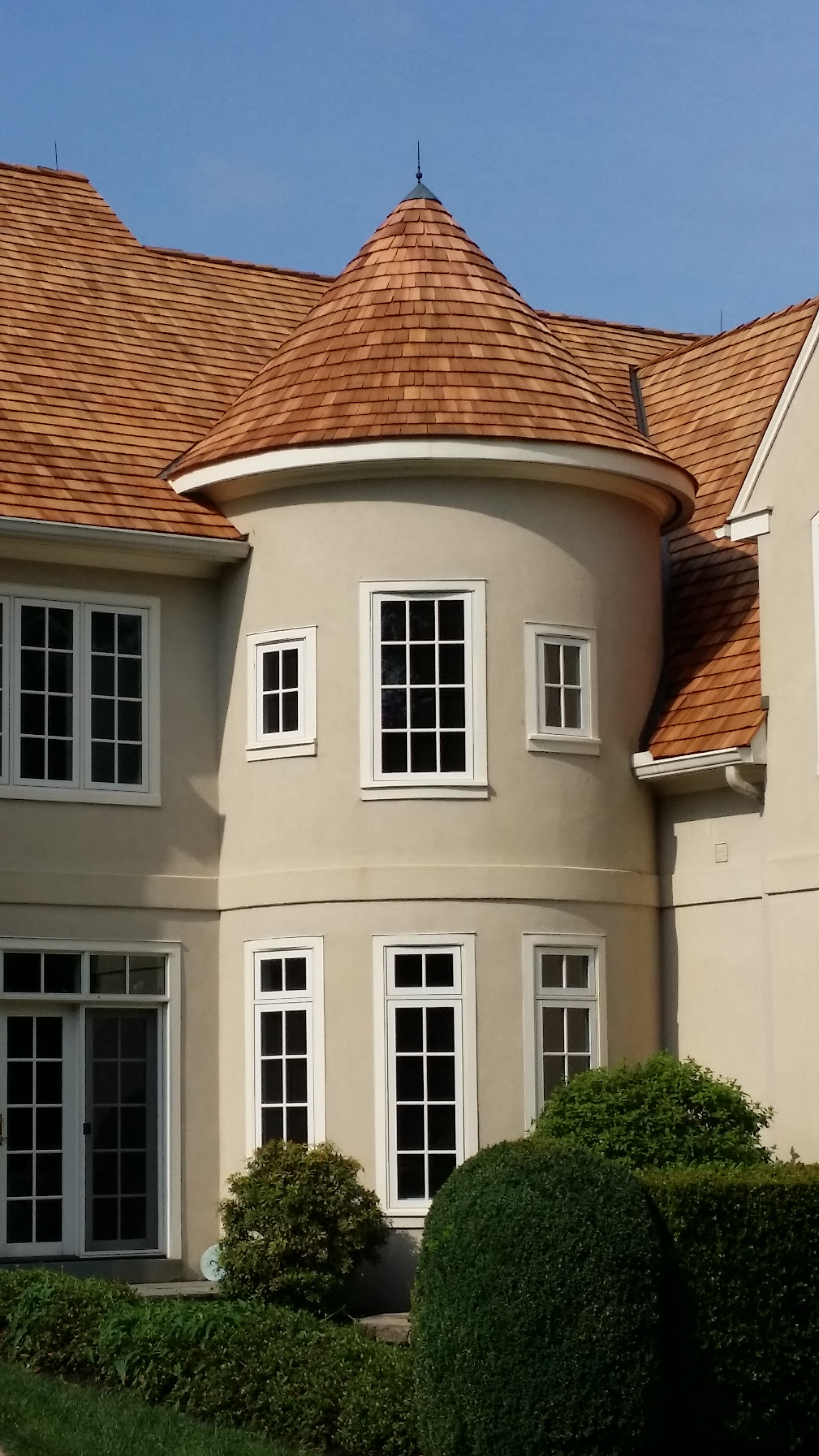 Quality One Roofing, Inc image 23