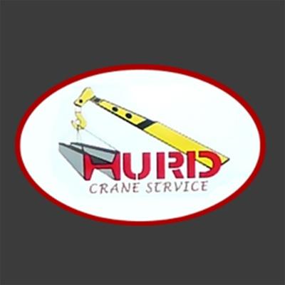 Hurd Crane Service