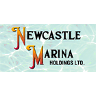Newcastle Marina Holdings Ltd