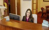 Image 3 | Smith & Eulo Law Firm