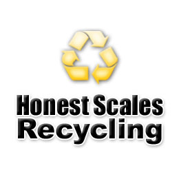 Honest Scales Recycling - Middlefield, OH 44062 - (440) 632-3083 | ShowMeLocal.com