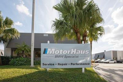 MotorHaus image 3