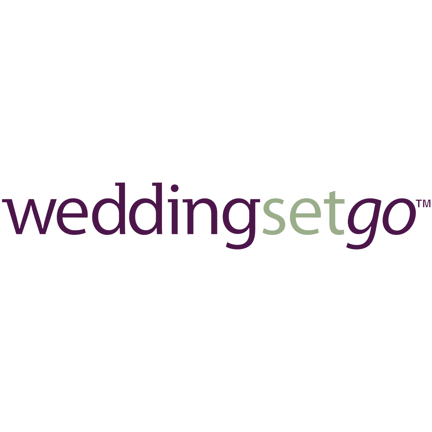 Weddingsetgo