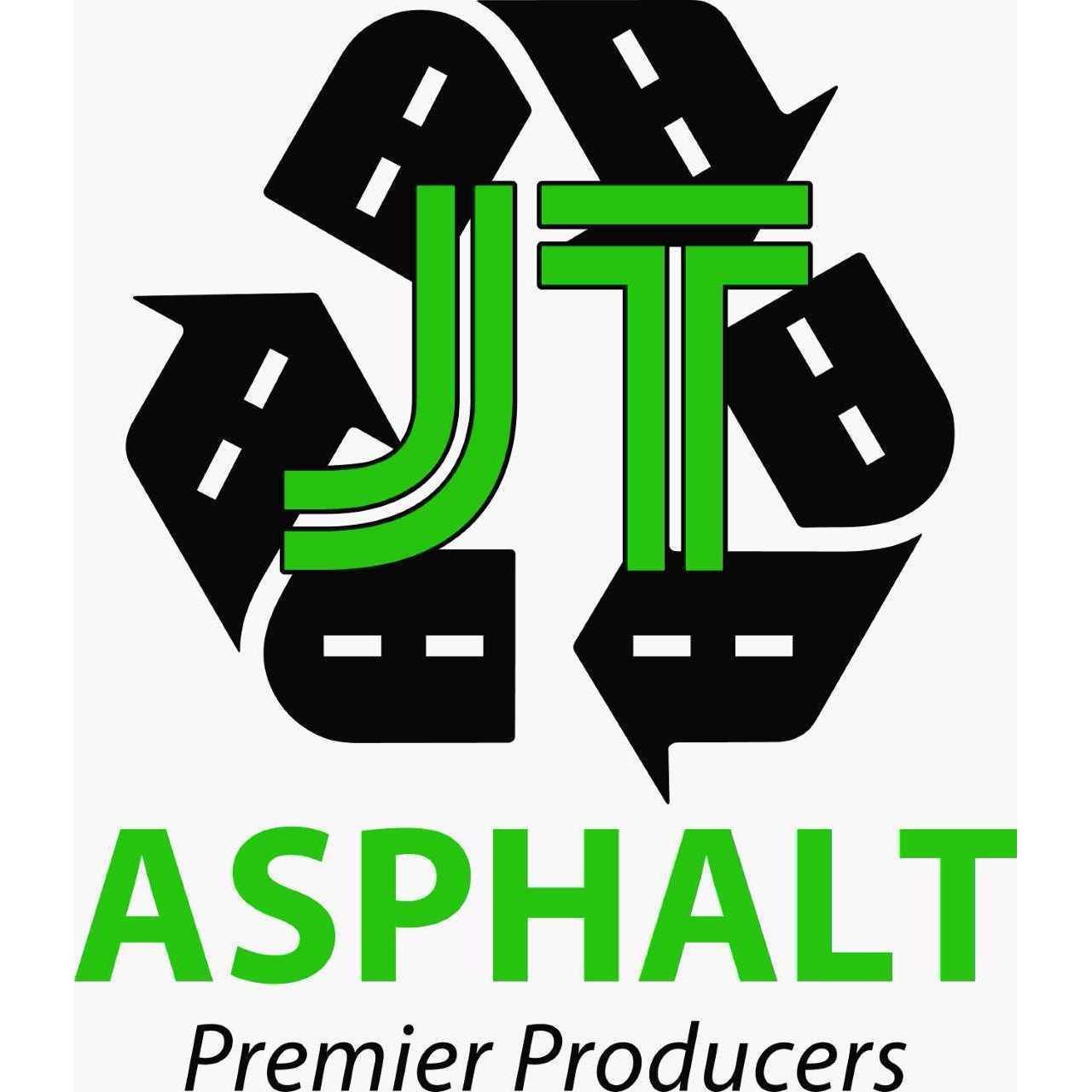 JT Asphalt, LLC.