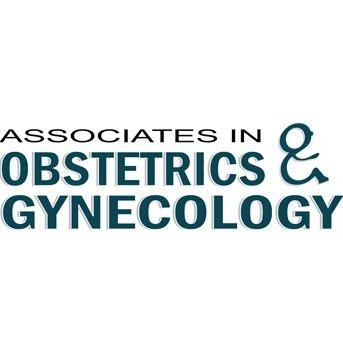 Associates in Obstetrics & Gynecology