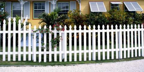 West Plains Fence Co image 0