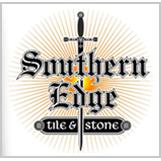 Southern Edge Tile Inc