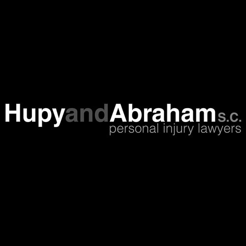 Hupy and Abraham, S.C. image 5