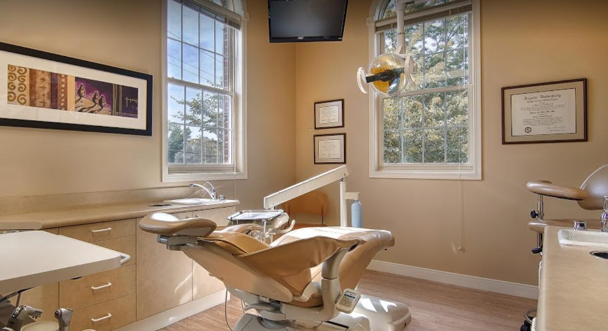 Western Springs Dentistry image 4