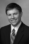 Edward Jones - Financial Advisor: Christopher France