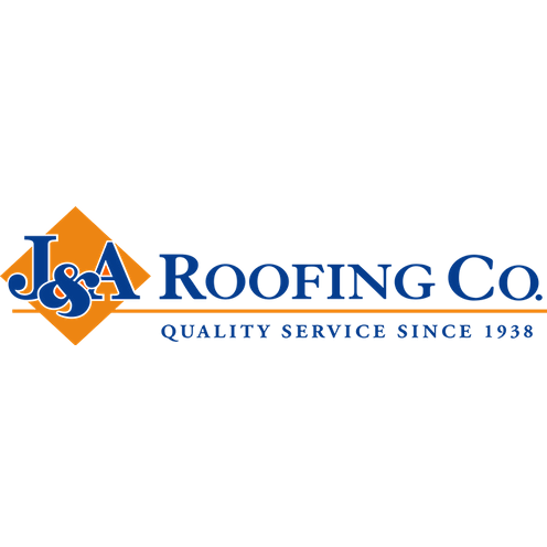 J and A Roofing