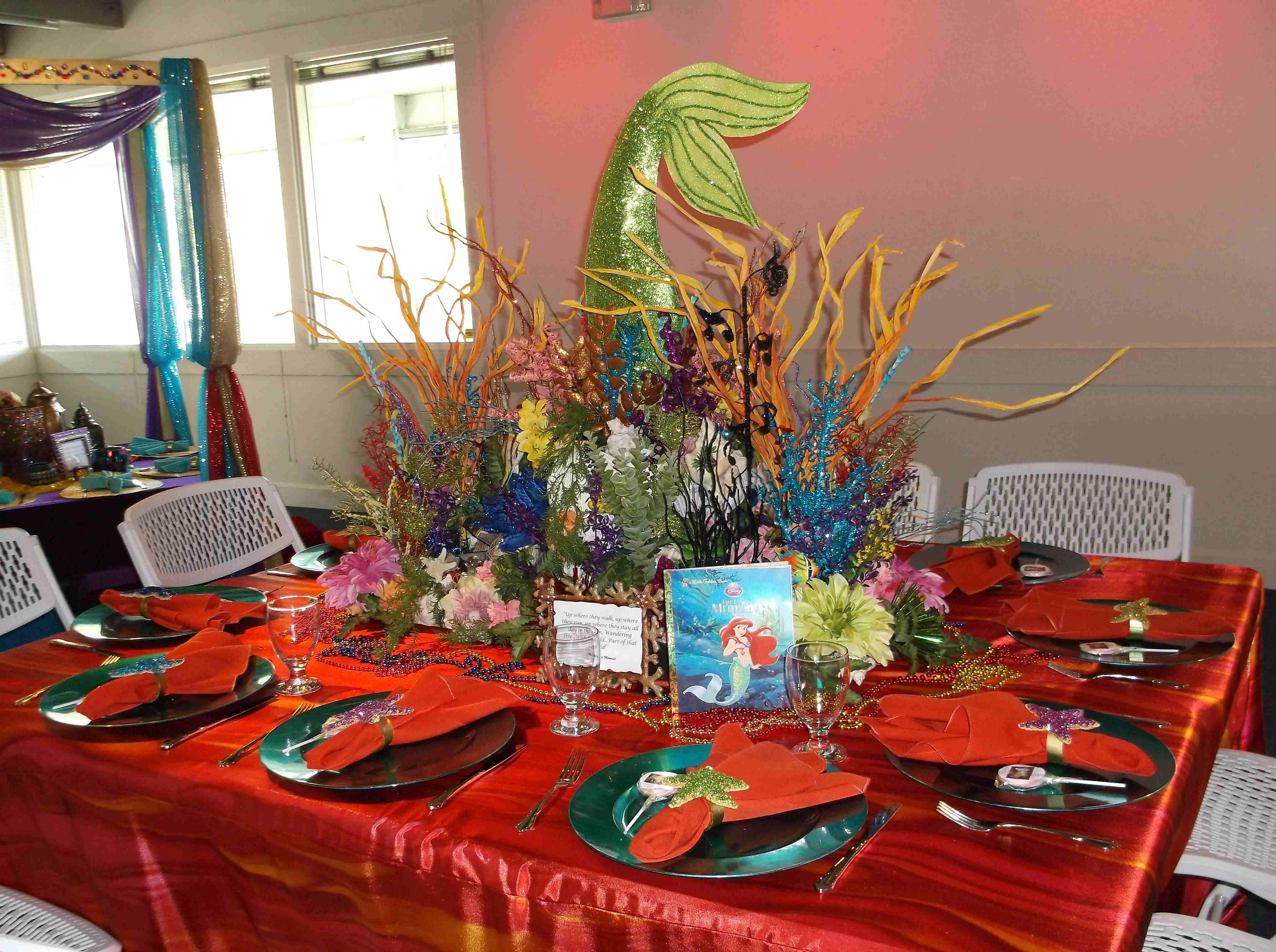 Chez Shari Banquet Facility image 40