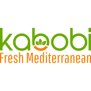 Kabobi Fresh Mediterranean