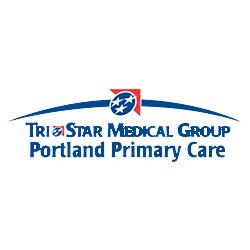 Portland Primary Care