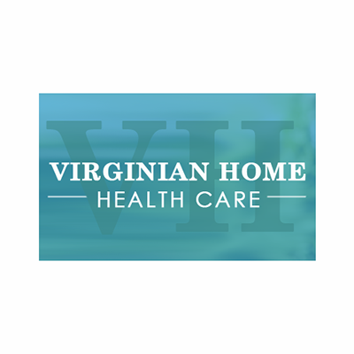 Virginian Home Health Care