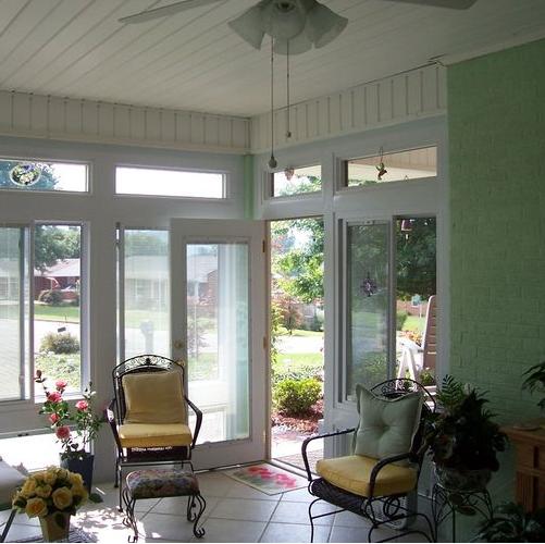 Gaston Home Remodeling image 26