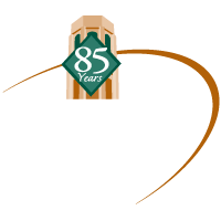 Peabody Retirement Community
