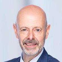 Roland Grau