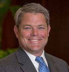 Erik W. Dayhoff - Ameriprise Financial Services, Inc. image 0
