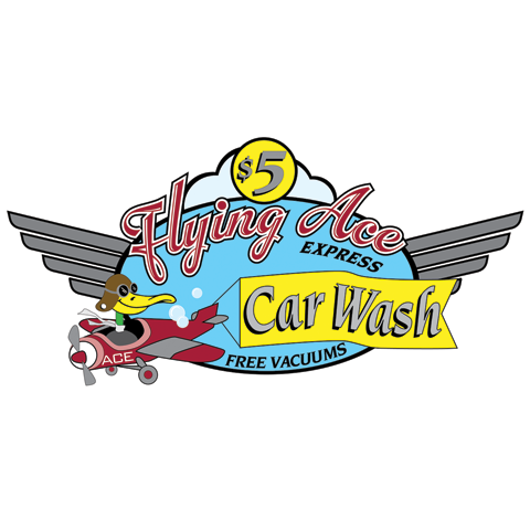 Flying Ace Express Car Wash - Beavercreek, OH 45440 - (937)579-0625 | ShowMeLocal.com