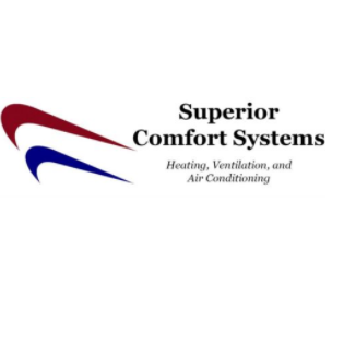 Superior Comfort Systems - Hendersonville, NC 28792 - (828)775-5176 | ShowMeLocal.com