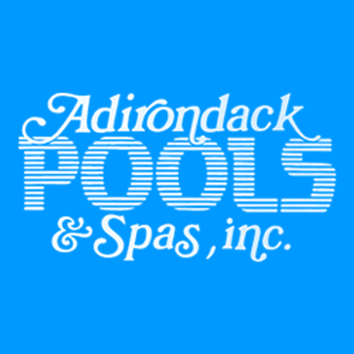 Adirondack Pools & Spas, Inc. image 5
