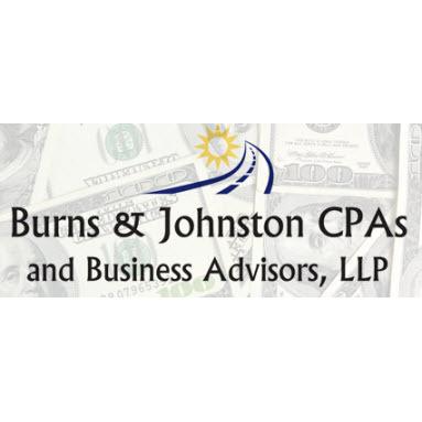 Burns & Johnston, CPAs & Business Advisors, LLP