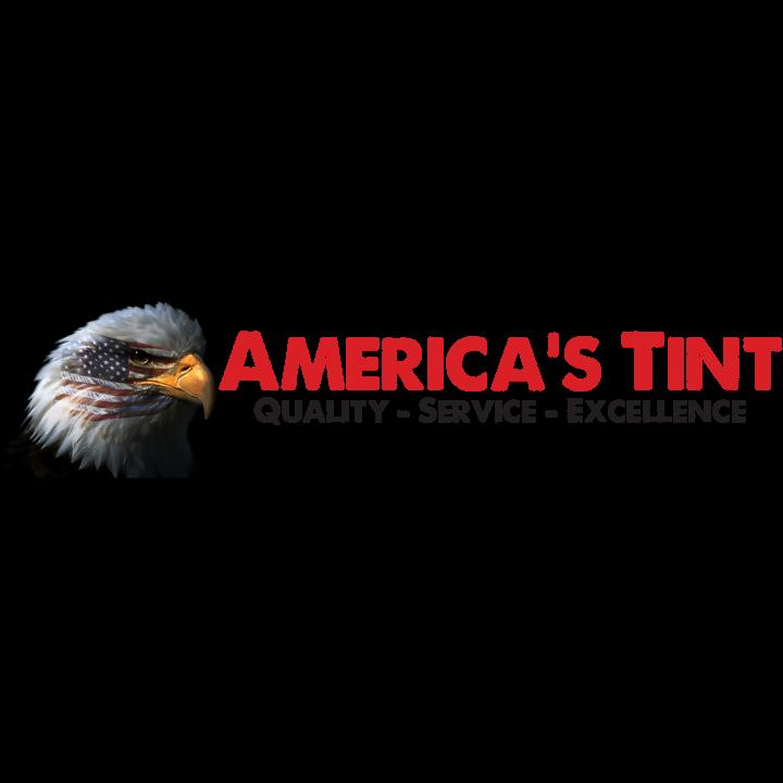 America's Tint