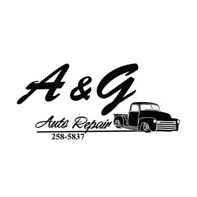 A & G Auto Repair