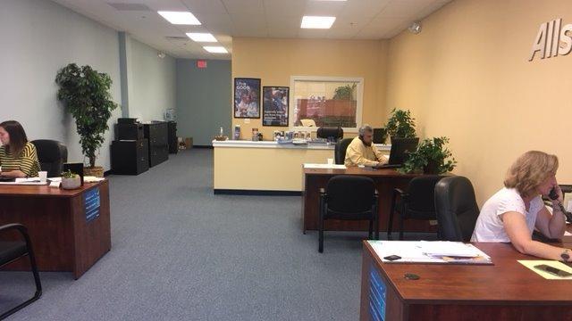 David Philbin: Allstate Insurance image 2