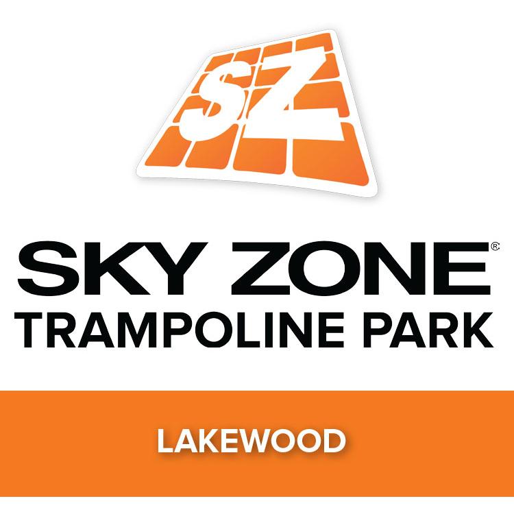 Sky Zone Lakewood