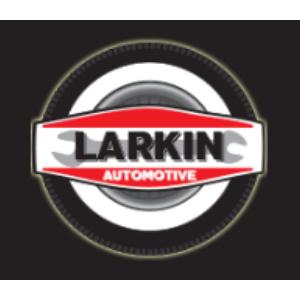 Larkin Automotive