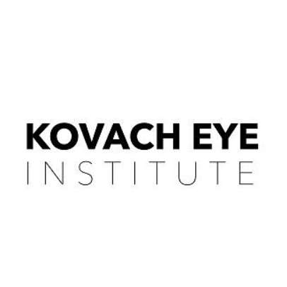 Fatima H. Ali M.D. - Kovach Eye Institute image 1