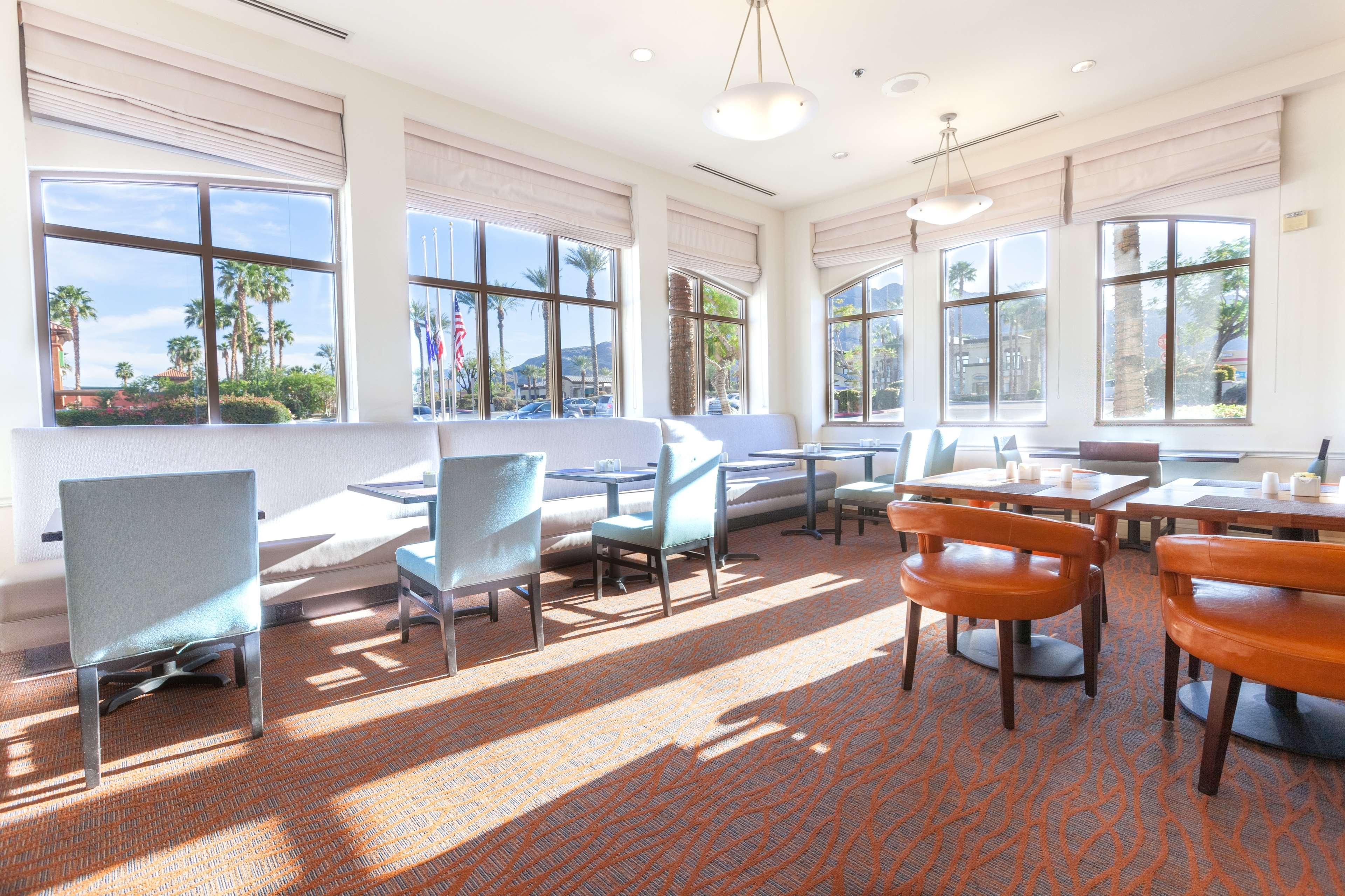 Hilton Garden Inn Palm Springs/Rancho Mirage image 10