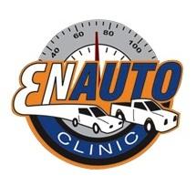 EN Auto Clinic