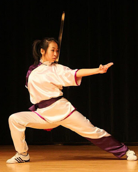 Oriental Martial Arts Center (OMAC) image 4