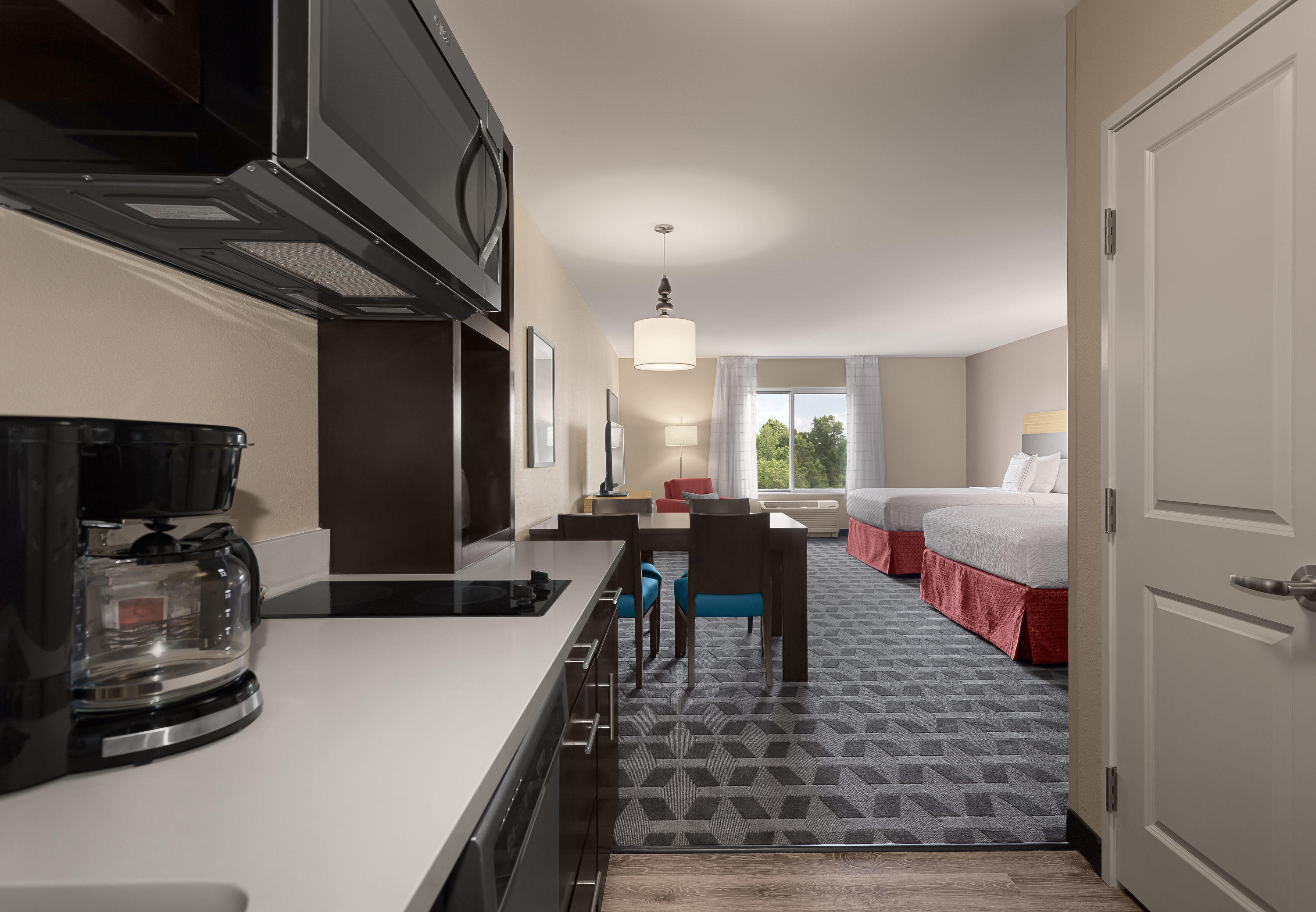 TownePlace Suites by Marriott Charleston Mt. Pleasant image 6