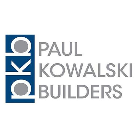 Paul Kowalski Builders