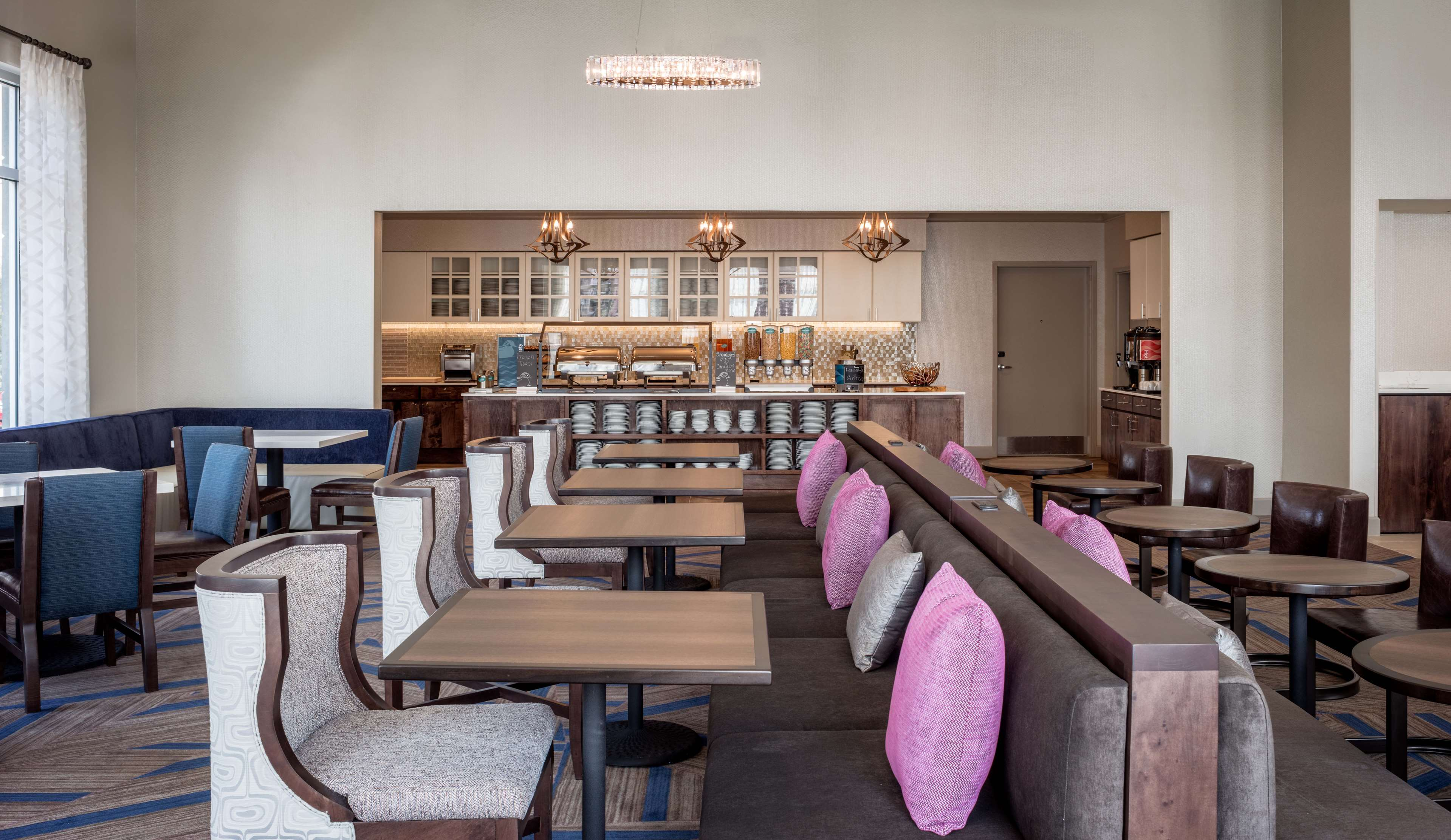 Homewood Suites by Hilton New Orleans French Quarter image 15
