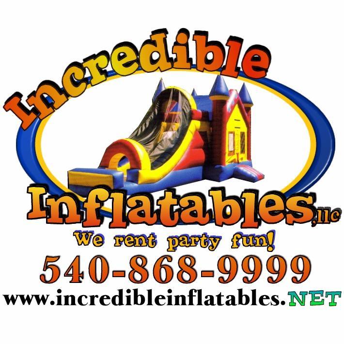 Incredible Inflatables LLC image 16