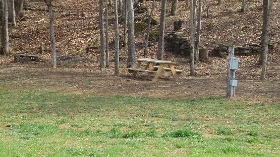 Lazy Acres RV Park and Campgrounds image 0
