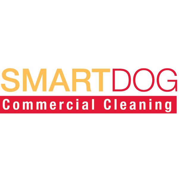 SmartDog Commercial Cleaning Services