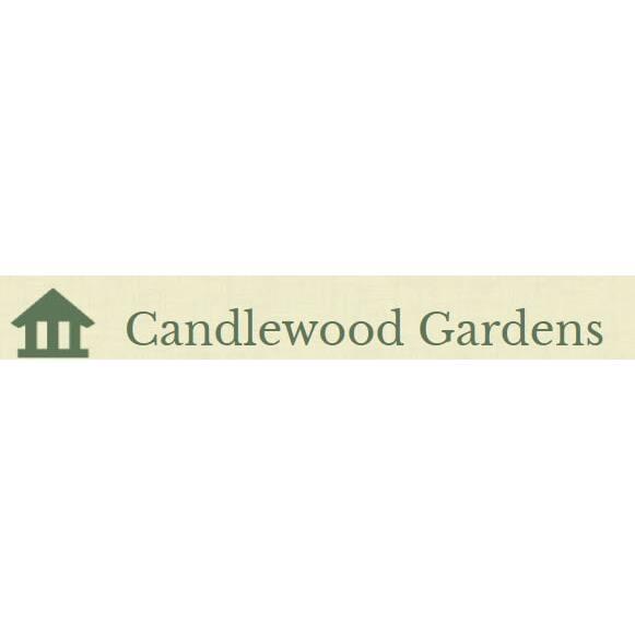 Candlewood Gardens