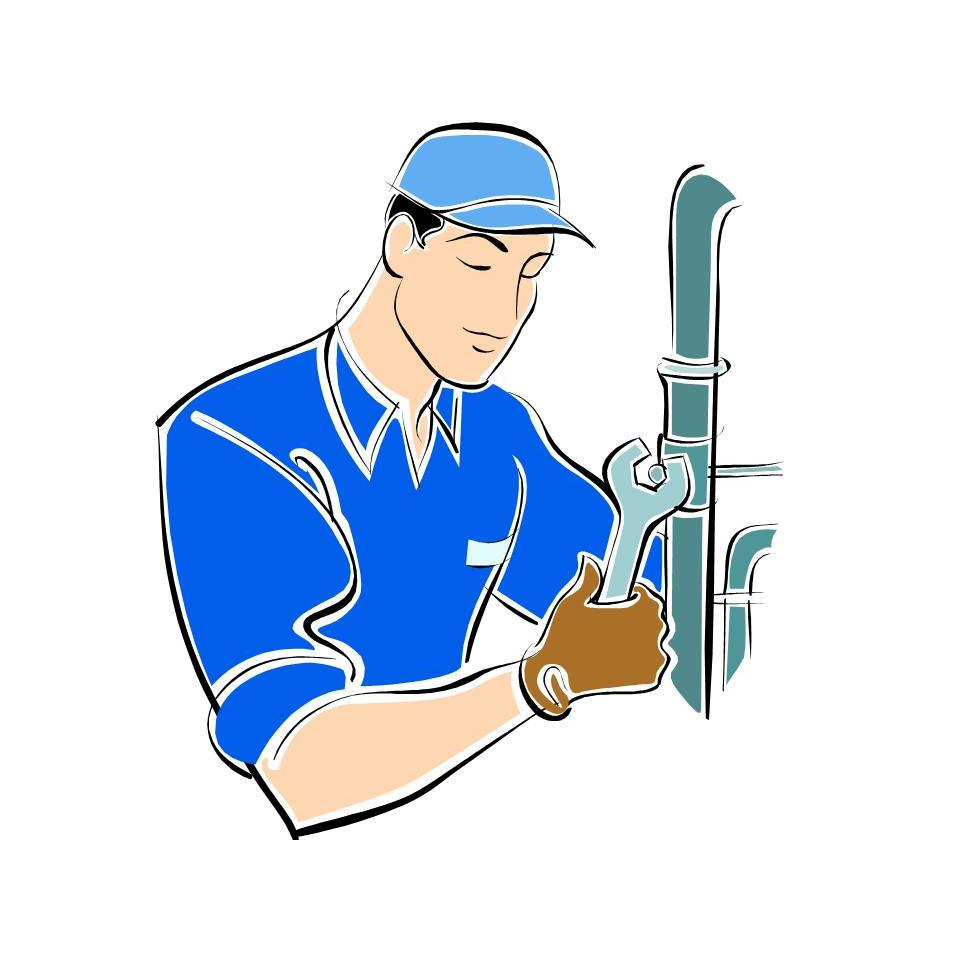 Mr Magic Plumbing Drain - Picayune, MS 39466 - (601)348-1893   ShowMeLocal.com