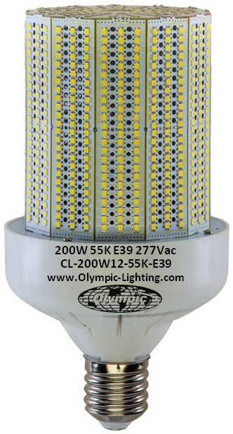 Olympia Lighting, Inc. image 5