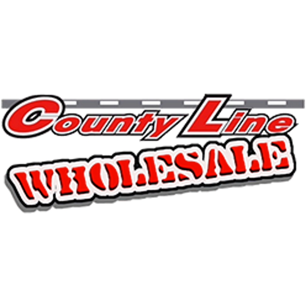 County Line Wholesale In Middlebury Ct 06762 Citysearch